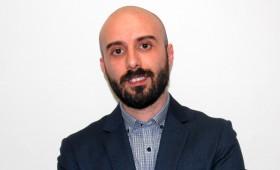 Leonardo Borsacchi
