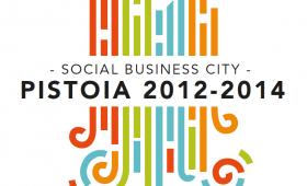 Pistoia Social Business City Program