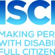 ARCO participates to the meeting of the Technical Scientific Committee of the National Monitoring Body on Disabilities