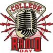 ARCOlab at World College Radio Day 2013