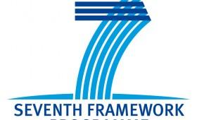 European research project EFESEIIS on social entrepreneurship