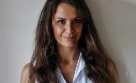 Serena Franchi