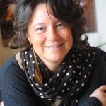 Prof. Fabrizia Mealli