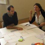 Spiegazione del Business Plan: Foto da precedenti edizioni