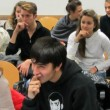 """Starting up the third edition of """"Youth and Social Business"""""""