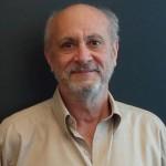 Prof. Don Rubin