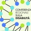 Regional Conference on Disability