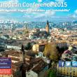 ARCO participates to the Regional Studies Association European Conference
