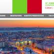 CIRIEC Conference on social economy