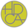 ARCO Lab coordinates the thematic group on Participatory Methods of the Human Development and Capability Association (HDCA)