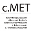 Two papers presented at the 12th workshop of c.MET05