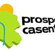 Analysis of the tourism sector in Casentino and design of new projects of CSR