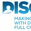 The prospects for Active Citizenship for Persons with disabilities-Final Conference of DISCIT