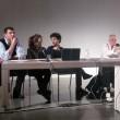 ARCO agli Incontri di Artimino sullo Sviluppo Locale