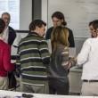 """L'esperienza di ARCO sulla valutazione d'impatto a """"EvalúaConCiencia"""""""