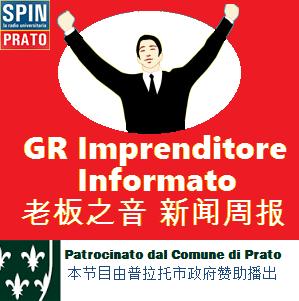 GRIIprofilo4