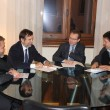 ARCO contributes to the elaboration of the Strategic Plan of Florence Metropolitan City