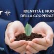 Qual è il futuro delle Cooperative Sociali? Incontro promosso da Astir