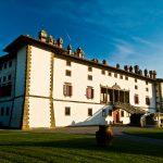 Villa Artimino