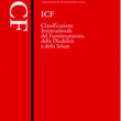 ARCO's training on ICF – International Classification of Functioning