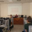 2nd Edition Summer School on Impact Evaluation Methodologies