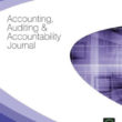 New paper on stakeholder engagement, social media and sustainability reporting