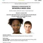 WeWorld Index_Firenze 11 ottobre 2016-page-001