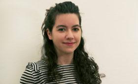 Carmela Nitti