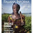ARCO research published on the Magazine of the Italian Agency for Cooperation and Development