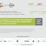 save-the-date_23-maggio-festival-sviluppo-sostenibile