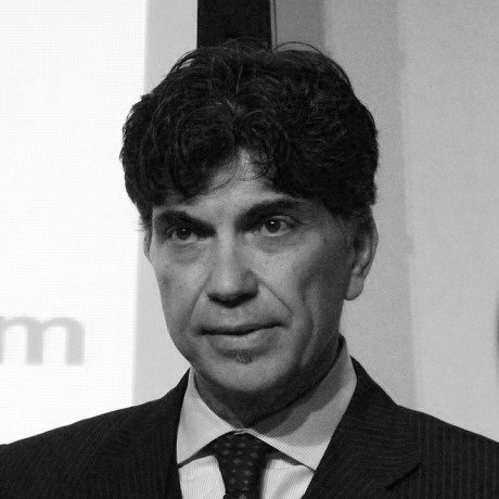 Andrea Simoncini