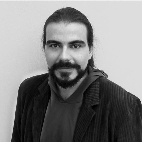 Federico Ciani