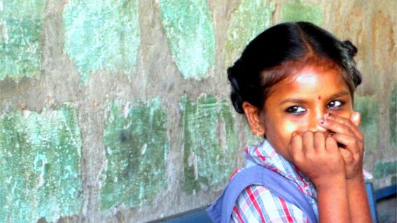 impact evaluation india