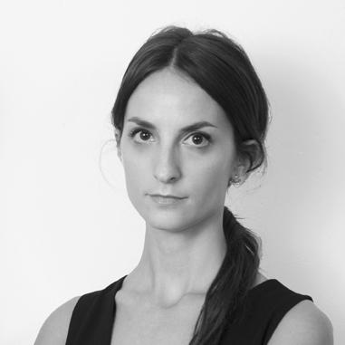 Ilaria Corrieri