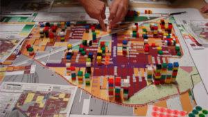 piano strategico città metropolitana firenze