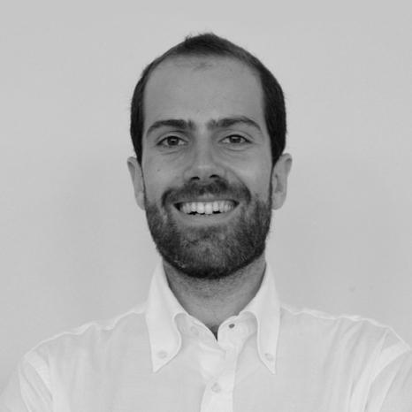 Marco Bellucci