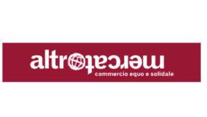 altromercato partner arco abbiamo lavorato con sviluppo cooperazione ricerca sociale economia business