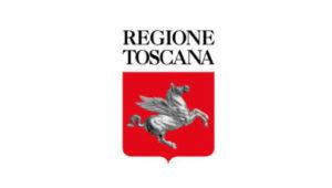 regione toscana partner arco abbiamo lavorato con sviluppo cooperazione ricerca sociale economia business