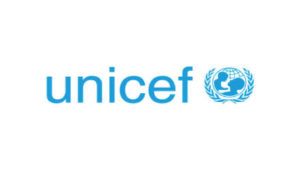 unicef partner arco abbiamo lavorato con sviluppo cooperazione ricerca sociale economia business