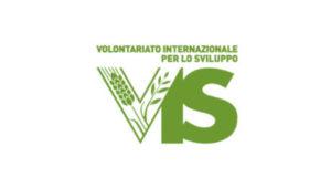 volontariato internazionale per lo sviluppo partner arco abbiamo lavorato con sviluppo cooperazione ricerca sociale economia business