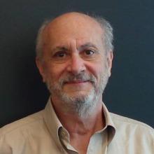 Donald Rubin Eurocim