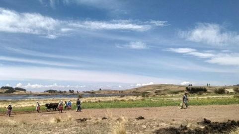 Sviluppo-economico-locale-bolivia