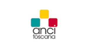 anci toscana partner arco abbiamo lavorato con sviluppo cooperazione ricerca sociale economia business