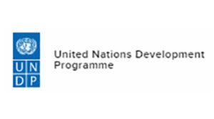 UNDP partner arco abbiamo lavorato con sviluppo cooperazione ricerca sociale economia business