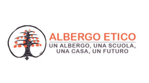 albergo etico partner arco abbiamo lavorato con sviluppo cooperazione ricerca sociale economia business