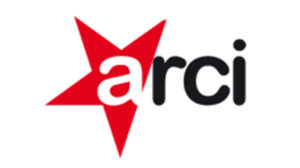 arci partner arco abbiamo lavorato con sviluppo cooperazione ricerca sociale economia business