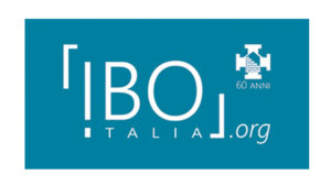 ibo partner arco abbiamo lavorato con sviluppo cooperazione ricerca sociale economia business