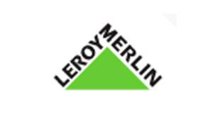 leroy merlin CSR partner arco abbiamo lavorato con sviluppo cooperazione ricerca sociale economia business
