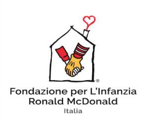 ronald mcdonald for children partner arco abbiamo lavorato con sviluppo cooperazione ricerca sociale economia business
