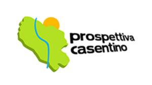 prospettiva casentino partner arco abbiamo lavorato con sviluppo cooperazione ricerca sociale economia business